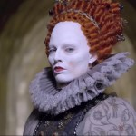 Film In Review: Mary Queen of Scots