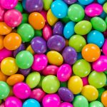 Sugar: The Unsavory Truth