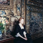 Film In Review: The Favourite