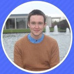 Education Officer Candidate: Brian Treacy – 'The Thinker'