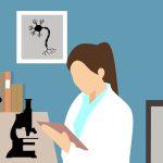 UCD Women+ In STEM Network
