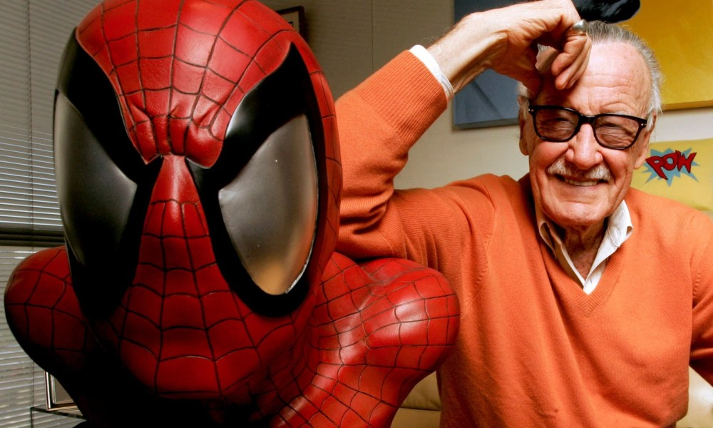disney stan lee spiderman.jpg