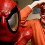 Disney Streaming & Blockbuster Remakes
