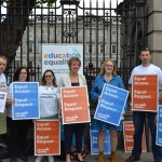 Petition Relaunch Calls for End to Religious Discrimination in Schools