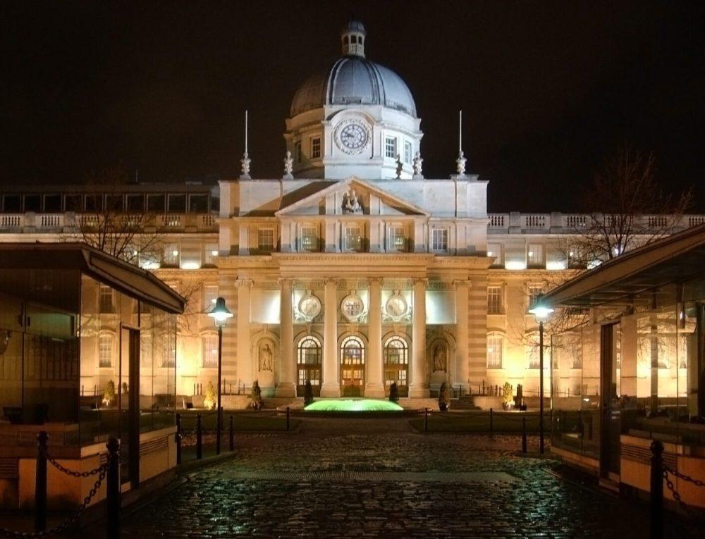 Government_Buildings,_Merriot_Street,_Dublin.jpg