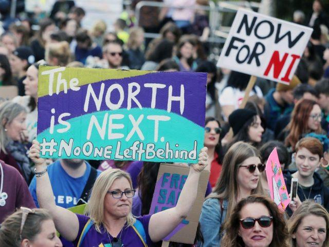 abortion rights northern ireland.jpg