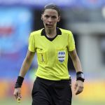 In Defence of the Referee