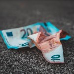 Survey: Students Stuck Under Parent Finances