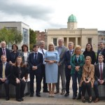 Minister Establishes Rapid Response Group on Drug and Substance Abuse in Higher Education
