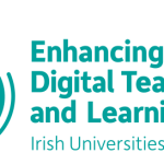IUA Launches Digital Learning Initiative