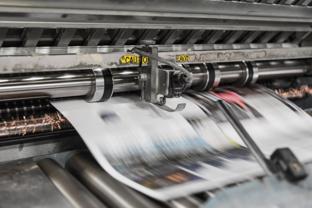 printing press.jpg