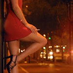 Sex Work Laws in Europe: More Liberal Than You'd Think