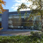 Analysis: UCD Academics Generously Paid As Push For Research Ensues