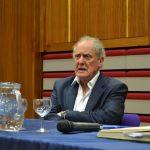 Tribune Founder Receives L&H James Joyce Award