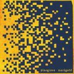 Marigold – Pinegrove