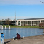 UCD Management: Not Economically Viable to Hire More Counselling Staff.