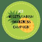 Veggie Or Else: UCD Vegetarian Awareness Campaign
