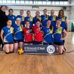 UCD Sports Update: January 2020