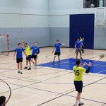 Sports Roundup: February 11th, 2020