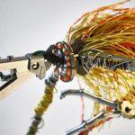 KangaRobot: How Animals Inspire Machines