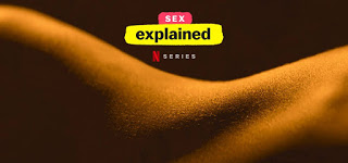 sex explained