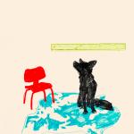 Melee – Dogleg