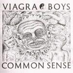 What's Fresh: Common Sense by Viagra Boys