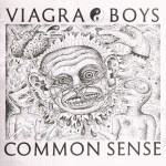 What's Fresh: Common Sense by Viagra Boys