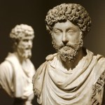 Internet Stoicism: Philosophy of Today or Yesterday?