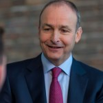 "EXCLUSIVE: Micheál Martin Interview | Universities ""Under Significant Pressure"""