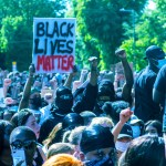 Why Music Unites Protesters During BLM Movement