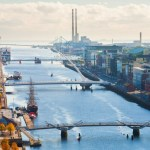 Dublin Most Expensive City In Eurozone Due To High Rents