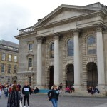 Trinity To Reduce Entry Requirements For Non-EU Students Amid Serious Financial Concerns