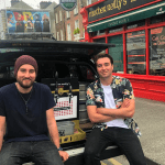 The South Dublin Pub Bringing Pints To Your Door