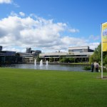Undergrads at UCD to spend 40-60% of Studies In Person