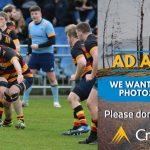 UCD RFC Set To Host Socially Distant Fun Run Fundraiser