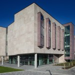 No Disadvantage Policy 'Advisory and Not Mandatory', says UCD School of Law