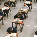 Irish Students Face Higher Exam-Related Anxiety, Report Suggests
