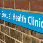 "STI Screening At UCD Reopens: HSE Launches ""Play It Safe"" Sexual Campaign."