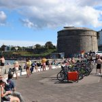 The College Tribune's Guide to Dublin City