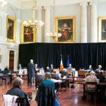 Historic Win For Climate Activists in Irish Supreme Court