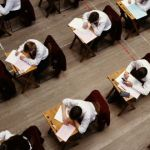 Study Shows Students Feel a Lack of Government Support Post-Pandemic