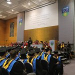 "UCD To Hold ""In-Person"" Celebrations After Online Graduation Ceremonies"