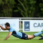 UCD Men's Rugby Looks to Build Into New Season Despite Challenges
