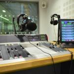 Belfield FM Suspend Broadcasting Until Further Notice