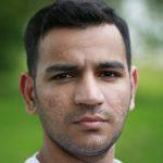 Asylum Seeker Student Awarded UCD Law Scholarship