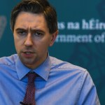 Students to Receive €250 Refund from Government