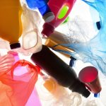 PETase and the Future of Plastic Waste