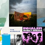 Tribune Release Radar | The Tracks You Should Be Listening To