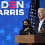 Biden's Victory Represents a Massive Win for Ireland